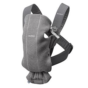 Porte bébé mini - BabyBjörn