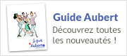 guide interactif