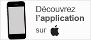 application aubert