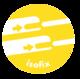 Piktogramm-Isofix