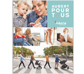 page_conseil_guide_2018