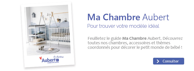gros_encart_guide_ma_chambre