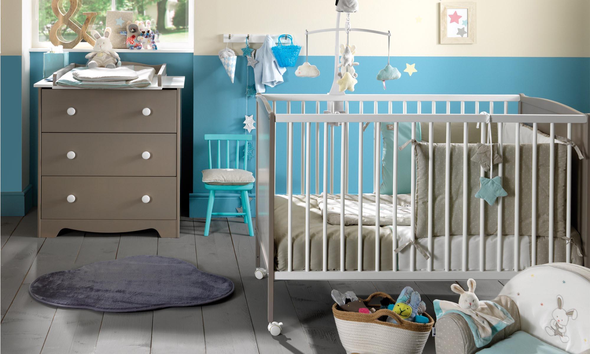 chambre Aubert Concept