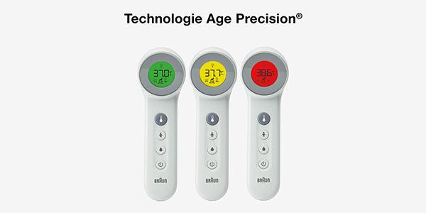 Une double technologie révolutionnaire