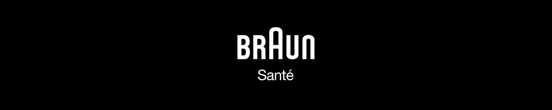Logo Baby braun