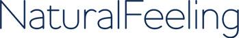 Logo NaturalFeeling de Chicco