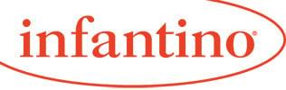 Logo infantino