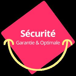 Formula Baby - Sécurité garantie et optimale