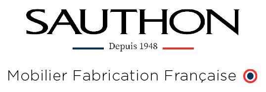 Logo Sauthon