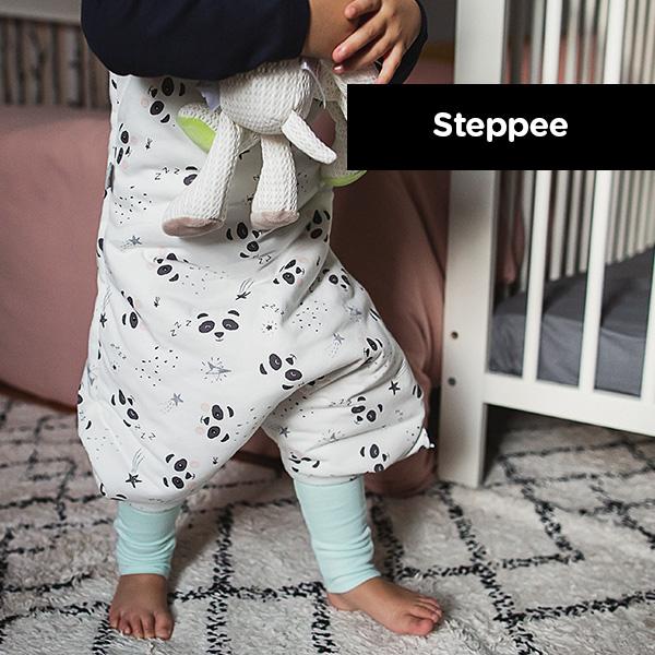 Tommee Tippee - La Steppee