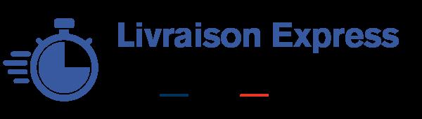 ivraison Express - Sauthon