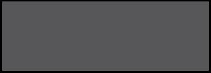 Logo titre babybrezza