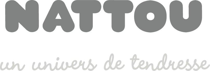 Logo Nattou