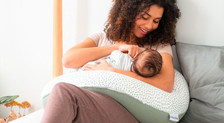 Coussin de Maternité doomoo - Babymoov