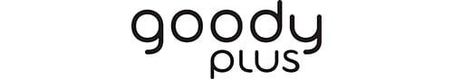 CHICCO Goody Plus