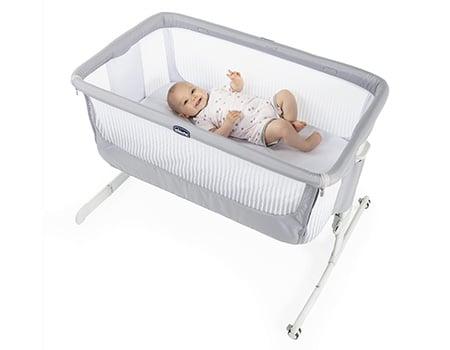 Next2Me Air - Gamme complète de parures de lit et d'accessoires