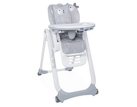 Polly 2 Start - Pour les bébés dès 6 mois