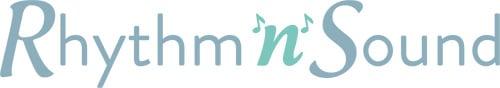 Logo CHICCO Rhythm'n'Sound