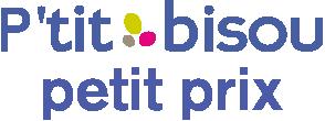 Logo P'tit bisous