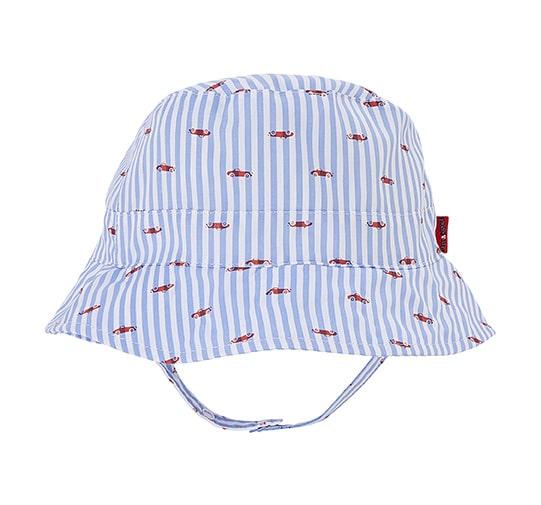 Sélection de chapeaux pour bébé garçon
